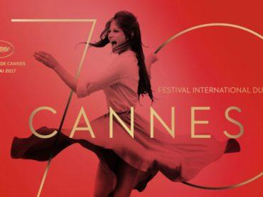 A tutto Cannes 2017