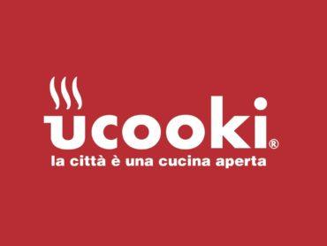 Ucooki, la buona cucina della nonna direttamente a casa