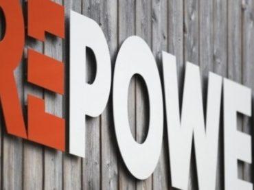 Lo spot Repower: e a parti invertite?
