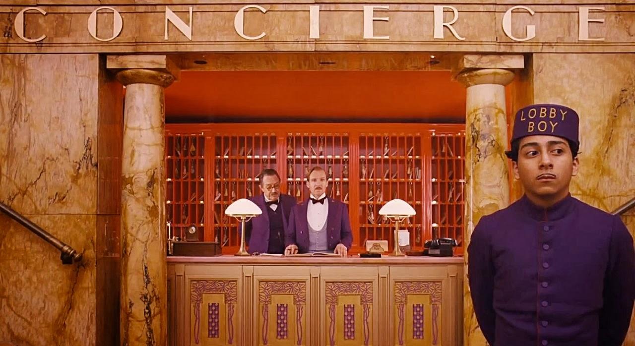 the-grand-budapest-hotel-theredlist13luglio