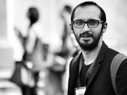 Internet e potere, intervista a Fabio Chiusi
