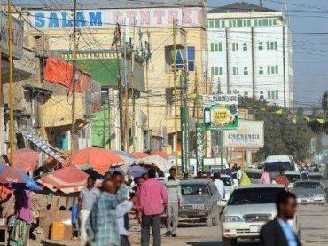 No moneta ma smartphone: il progresso del Somaliland piace al terrorismo