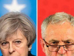 Elezioni Gran Bretagna, tra sicurezza nazionale e Brexit