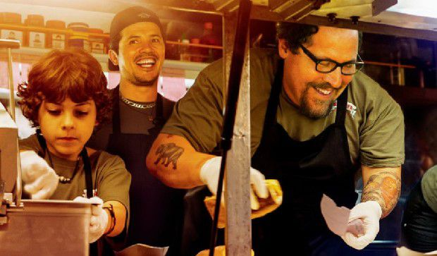 Chef-trailer-italiano-e-locandina-della-commedia-di-Jon-Favreau-2