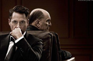 #LoChefConsiglia: The Judge