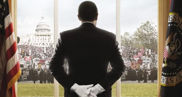 The-Butler-Un-maggiordomo-alla-casa-bianca-trailer-italiano-e-locandine-del-biopic-di-Lee-Daniels-31