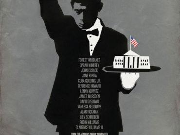#LoChefConsiglia: The Butler