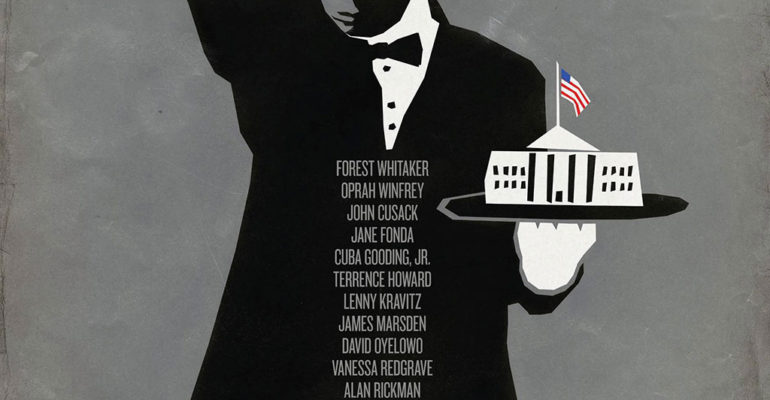 #LoChefConsiglia: The Butler