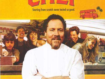 #LoChefConsiglia: Chef