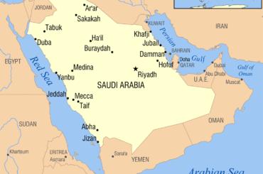 Schrödinger's Trump alla Guerra del Golfo?