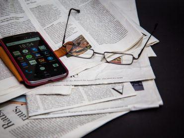 Facebook: perché gli Instant Articles non funzionano
