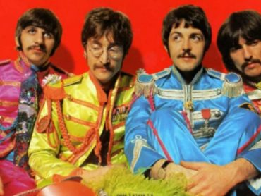 Sgt. Pepper's Lonely Hearts Club Band, l'album leggenda compie 50 anni