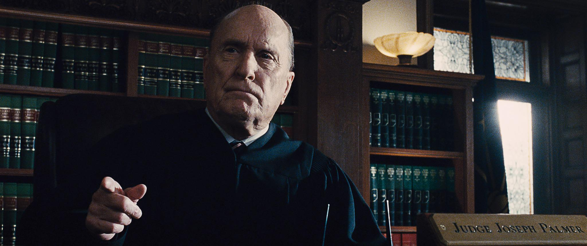 still-of-robert-duvall-in-the-judge-2014-large-picture