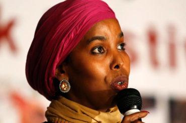 Le alleanze del Somaliland spiegate da Ayan Mahamoud
