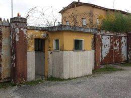 Land of army, la regione più militarizzata d'Italia