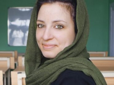 Selene Biffi racconta Loudemy, chatbot contro l'hate speech