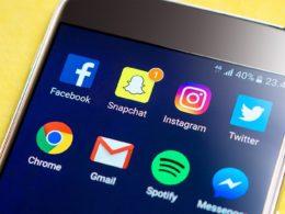Snapchat per l'ADV: dopo AdManager arriva Snap Publisher