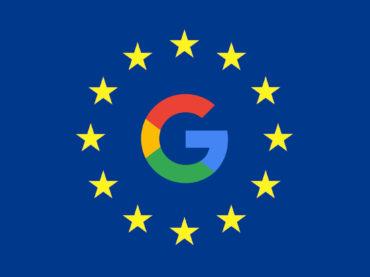#AgendaSetting: il braccio di ferro tra governi e colossi del web