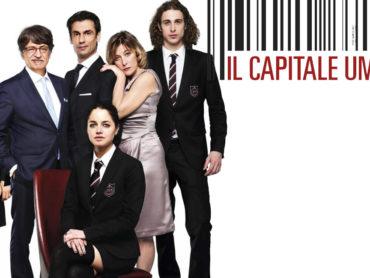#LoChefConsiglia: Il capitale umano
