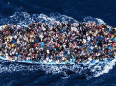 Migranti, rifugiati, richiedenti asilo