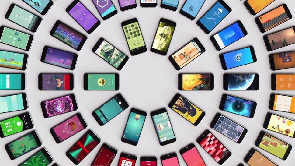 SMARTPHONE I PHONE OFFERTA