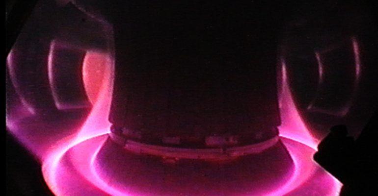 Fusione nucleare: un passo in più