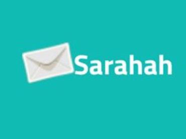 Sarahah: quanto ci piace farci insultare