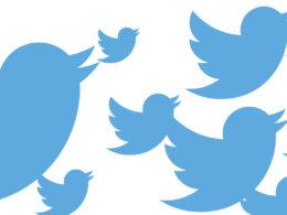 Twitter oltre i 140 caratteri con Tweetstorm
