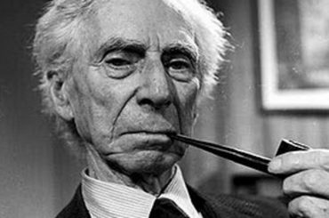 Albus Silente e Bertrand Russell: saggezza rivoluzionaria