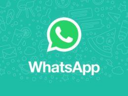 Arriva WhatsApp Business per le aziende