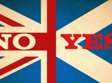Il piano d'investimenti scozzese post-Brexit