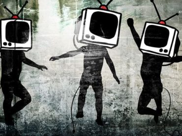 La televisione ha ancora qualcosa da offrire?
