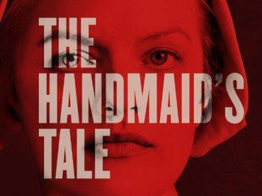 The Handmaid's Tale: manuale di sopravvivenza per una società distopica