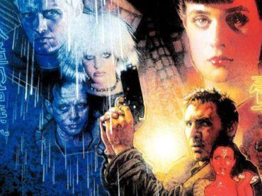 Aspettando Blade Runner 2049