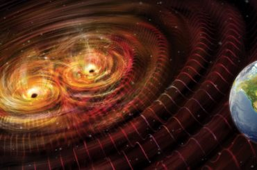 Onde gravitazionali, un progetto da Nobel tra USA e Italia