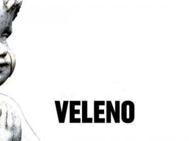Veleno: la prima serie podcast di Pablo Trincia. Impressioni e conseguenze