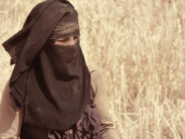 Più o meno donna: velo e libertà