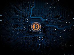Bitcoin: la criptovaluta da miliardi di dollari