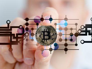 La febbre del bitcoin: a caccia di denaro nelle miniere virtuali