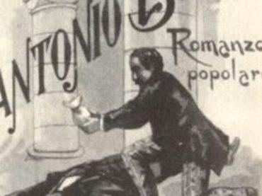 Caro Jack the Ripper, non sei affatto il primo