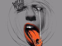 Willie Peyote e la Sindrome di Toret