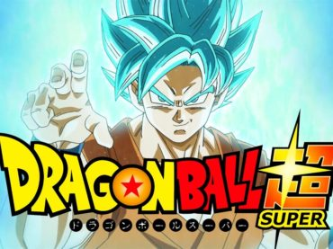 """""""Dragon Ball Super"""" mi spezzi il cuore"""