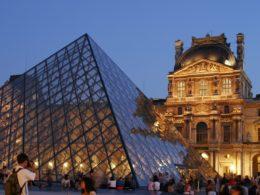 Musei e comunicazione digitale: in Italia a che punto siamo?