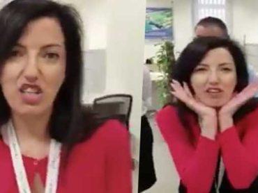 Katia Ghirardi ci ha (ri)messo la faccia: quando i contenuti virali ti rovinano la vita
