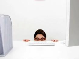 Alternanza scuola-lavoro: quando la fatica terrorizza