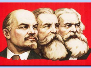 Storia di una Rivoluzione e del suo Mito