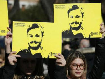 L'ingiusta detenzione dell'avvocato egiziano della famiglia Regeni