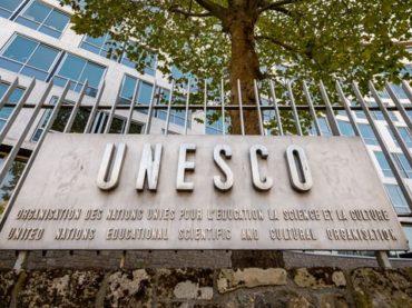 L'UNESCO nell'incertezza: tra addii e prossime elezioni