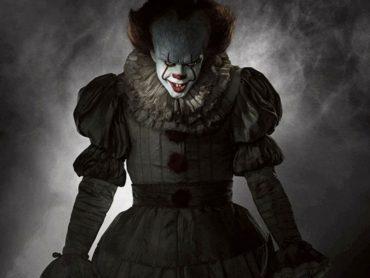 IT: Horror per tutti a tutti i Costi