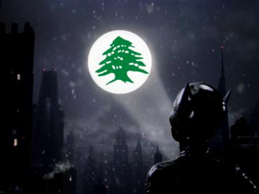 Hariri returns: l'Odissea Araba del Premier del Libano